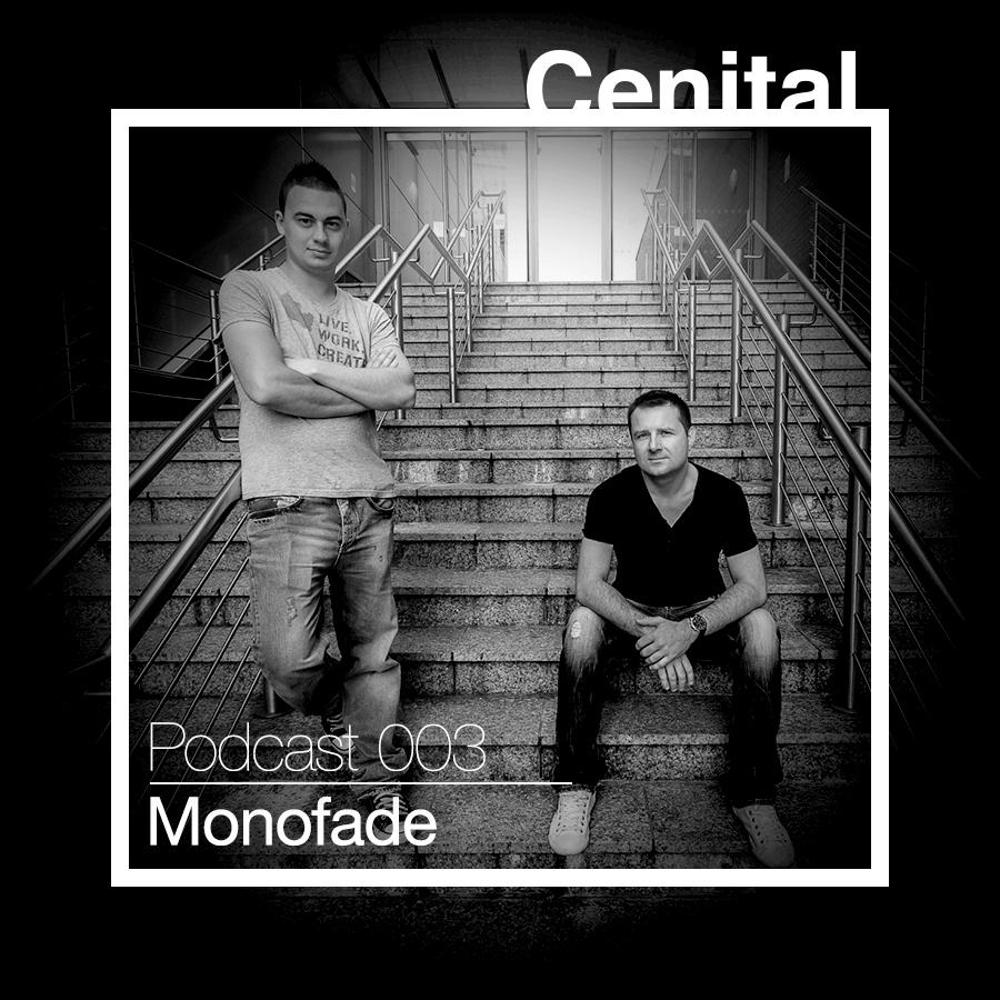 Monofade
