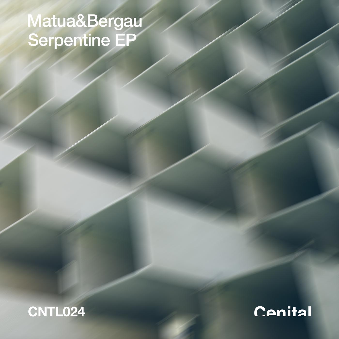 Matua&Bergau