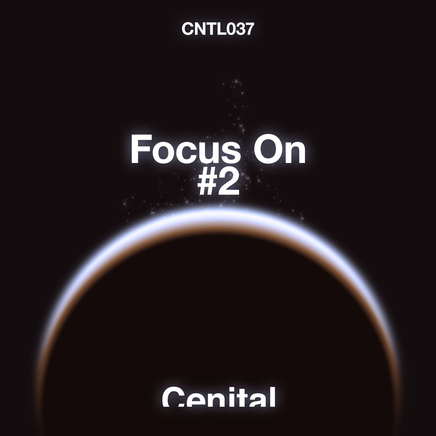 Focus On 2